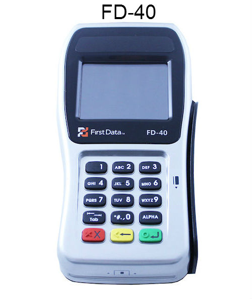 Small business payment processing merchant services point of pin pad colourmoves