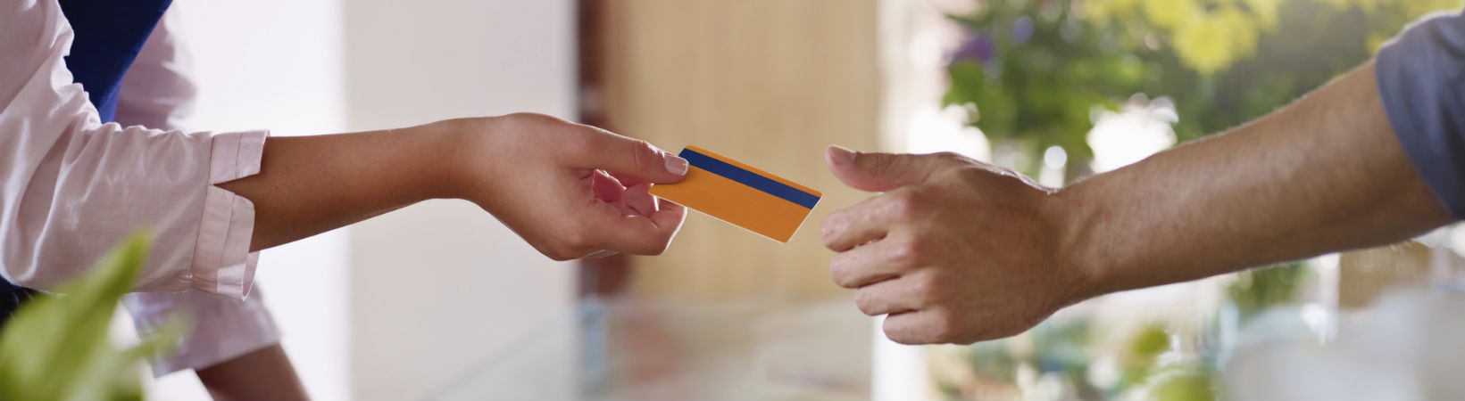 Small Business Credit Card Fees Take a Toll on Profits | Merchant ...